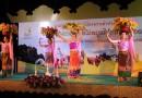 VDO เพลง ลำปาง เมืองที่ไม่หมุนตามกาลเวลา โดยแคท รัตติกาล