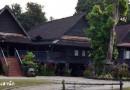 บ้านเสานัก ลำปาง จ.ลำปาง BAAN SAO NAK Lampang